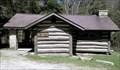 Image for Cabin #21 - Kooser State Park Family Cabin District - Somerset, Pennsylvania