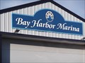 Image for Bay Harbor Marina - Erie, PA, USA