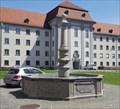 Image for Klosterhofbrunnen - St. Gallen, SG, Switzerland