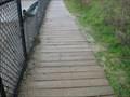 Image for Memorial Park Boardwalk - San Ramon, CA