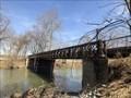 Image for Selden Island Bridge - Ashburn, Virginia