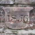Image for Spott Bridge - 1856 - Glen Prosen, Angus.