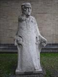 Image for Johann Adam Schall von Bell - Nordrhein-Westfalen, Germany