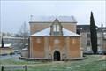 Image for Baptistère Saint-Jean - Poitiers, France