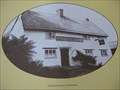 Image for The Cross Keys Inn - Newport Road, Woolstone, Milton Keynes, Buckinghamshire, UK