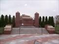 Image for Veterans Plaza, Allen Park, MI