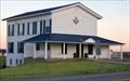 Image for Putnam Lodge #46 AF&AM