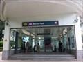 Image for MRT Farrer Park - Singapore, Singapore