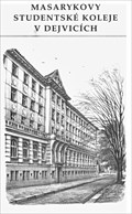 Image for Masaryk Dormitory House by Karel Stolar - Prague, Czech Republic