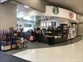 Image for Starbucks - Target #2238 - San Jose, CA