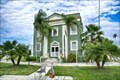 Image for Bank of Everglades Building - Everglades City FL