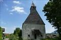 Image for Katholische Filialkirche St. Laurentius - Mauthausen, Piding, Lk BGL, Bavaria, Germany