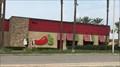 Image for Chilis - Alabama  - Redlands, CA
