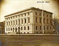 Image for Post Office and Courthouse - Missoula, MT