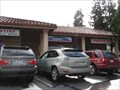 Image for Dominos - Berryessa Rd - San Jose, CA