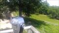 Image for Mesker Park Zoo Binoculars - Evansville, IN