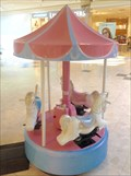 Image for Mini Carousel - Place d'Orléans - Orléans, Ontario