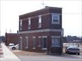 Image for 528 Field Street - Antigo, WI