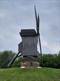 Image for Moulin des Olieux - Villeneuve-d'Ascq (Nord), France
