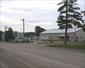 Image for McNeilus Auto & Truck Parts - Dodge Center, MN.