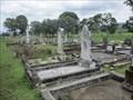 Image for Trinity Lutheran Church Cemetery - Dugandan, Qld , Australia