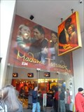 Image for Madame Tussaud's Wax Museum - New York, NY