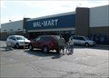 Image for Wal-Mart Store #1790 - Monroe, MI