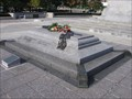Image for Canadian Tomb of the Unknown Soldier - Ottawa, Ontario
