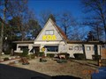 Image for KOA CampGround- Free WIFI- Manchester, TN