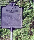 Image for Brook Road