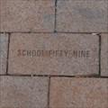 Image for Monument Circle Sidewalk - Indianapolis, IA