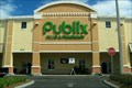 Image for Publix - Jim Redman Parkway - Plant City FL