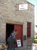 Image for Kidd Blacksmith Shop - Utica, Illinois
