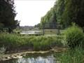 Image for Erddig Manor & Gardens, Erddig Estate, Wrexham, Wales, UK