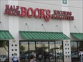 Image for Half Price Books - Lewisville, TX
