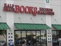 Image for Half Price Books - Lewisville, TX