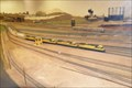 Image for San Diego Model Railroad Museum - San Diego, CA