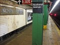 Image for Nostrand Av. Station - Brooklyn, New York