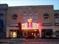 Image for Marquis Theatre - Northville, MI