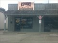 Image for Covert Una Pizza - Evansville, IN
