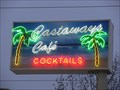 Image for Castaway Cafe - Bakersfield, CA