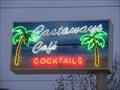 Image for Castaway Cafe - Bakersfield, CA