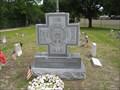 Image for Greenwood Cemetery Memorial - Orlando, FL