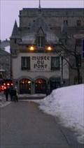 Image for Musée du Fort - Québec, Québec