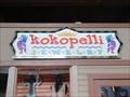 Image for Kokopelli Jewelry - Fort Worth Stockyards - Fort Worth, TX