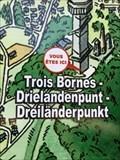 Image for Vous êtes ici - Visitez Plombières -Trois Bornes - Liège - Belgique