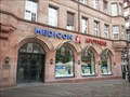 Image for Medicon Pharmacy - 90402 Nürnberg/Germany/BY