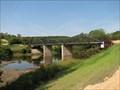 Image for A Hale of a Bridge