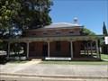 Image for Ex-Grafton Police Station, NSW, Australia
