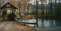 Image for Lower Humbert Covered Bridge